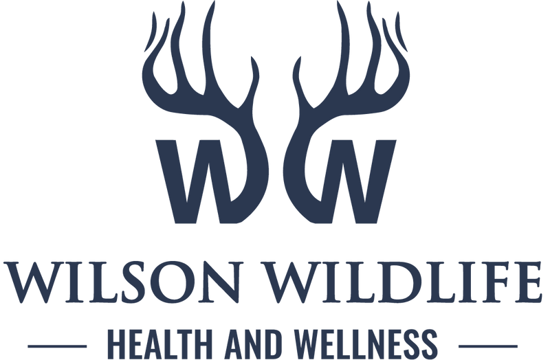 Wilson Wildlife Health and Wellness - Urgent Care Subscription Service