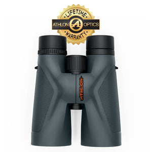 Midas 12×50 Athlon Optics Binoculars