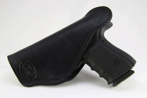ORIGINAL MAGNETIC QUICK, CLICK & CARRY HOLSTER (3 COLORS AVAILABLE) JM4 Tactical Holsters