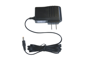SPARTAN CAMERA AC POWER ADAPTER