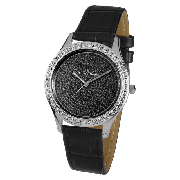 Reloj Mujer Jacques Lemans 1-1841ZD