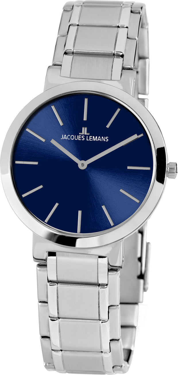 Reloj Mujer Jacques Lemans 1-1998C