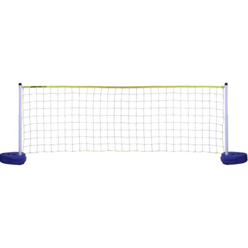 Pool Volleyball Net - spil volleyball i poolen