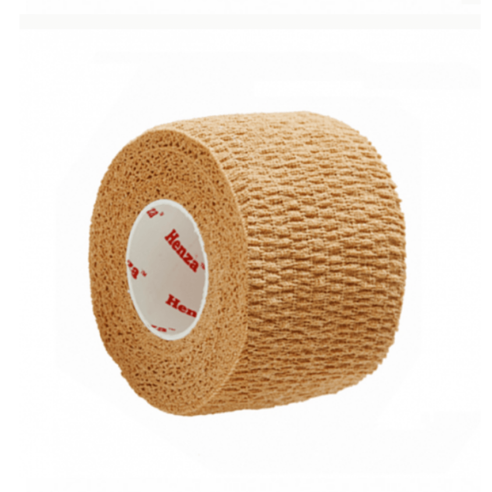 Flexible Sports Bandage