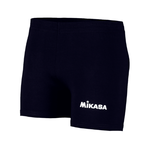 Tights til volleyball Mikasa - Mørkeblå