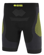 Volleyball indershorts - Errea