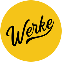 Werke | Auto Detailing Products