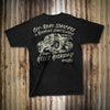 RDC Hell's Highway V2R T-Shirt