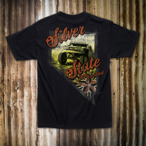 Silver State 300 Shirt