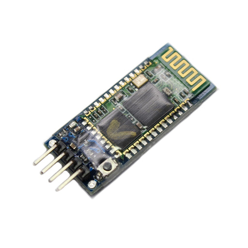 Modulo Bluetooth RS232 HC-05