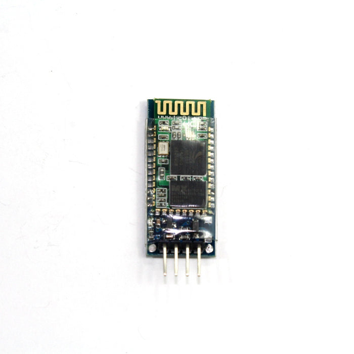 Módulo Bluetooth RS232 HC-06