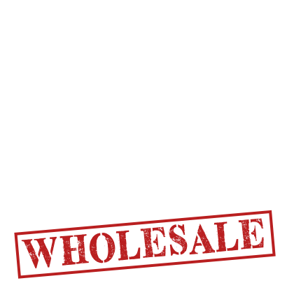 K9 Sport Sack Wholesale