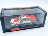 1:43 1982 Bathurst Winner -- Holden HDT VH Commodore SS -- Peter Brock ACE Models