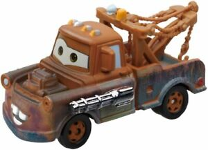 1:24 1970 Ford Mustang Boss 302 -- Red -- Welly