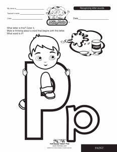 #2P_AB_LETTER P_ENG