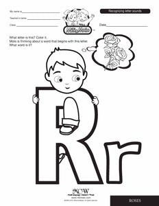 #2R_AB_LETTER R_ENG