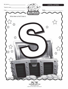 #2S_AB_LETTER S_ENG