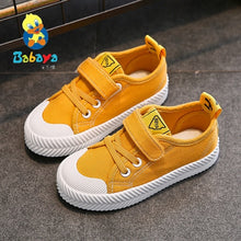 Load image into Gallery viewer, Sport Breathable Sneakers