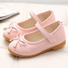 Load image into Gallery viewer, Princess casual shoes