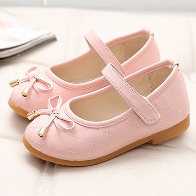 Princess casual shoes