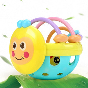Educational Toys Bee-Interactive