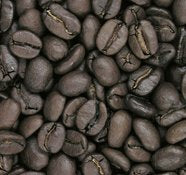 Haitian Premium Coffee -- Monthly Subscription