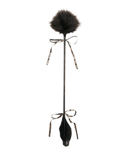 Le Flatteur Long Feather Tickler