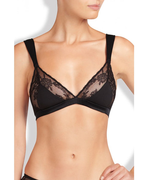 Georgia Glowing Soft Cup Bra