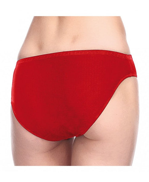 Lisbeth Brief