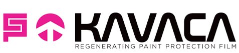 Kavaca: The Most Advanced Paint Protection Film Guelph