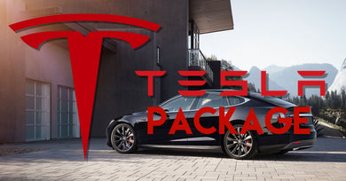 TESLA PACKAGE