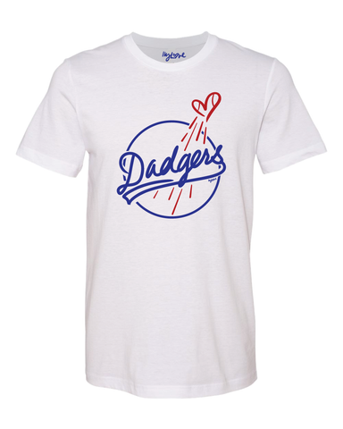 Dodgers Variety Collection