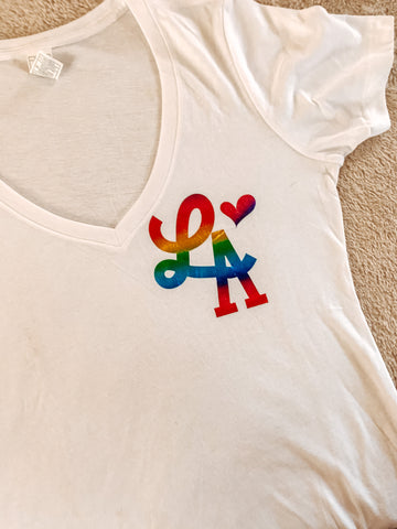 Love Equality (3 Collections Available)