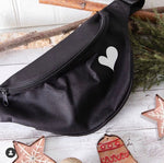 IvyLove Fanny Pack