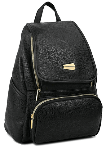 Copi Modern Fashion Backpack