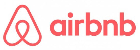 Airbnb Official Logo