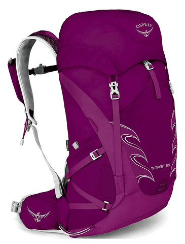 Osprey Tempest 30L Women's Backpack