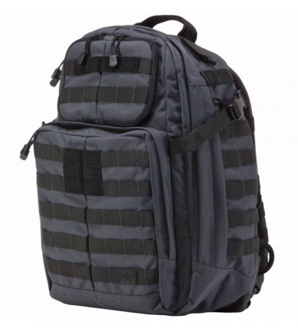 Rush24 37L Backpack