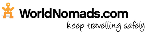 World Nomads Official Logo