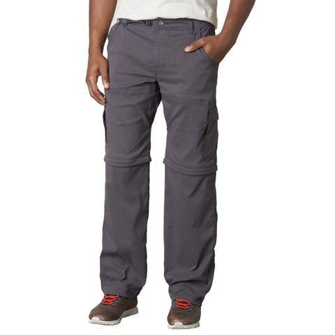 Zion Convertible Hiking Pants