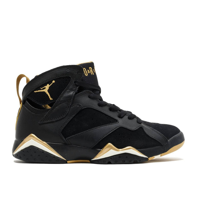 Air Jordan 7 Golden Moment - Centrall Online