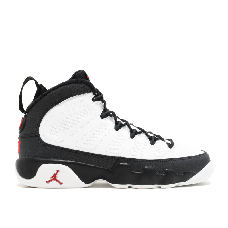 Air Jordan 9 Space Jam GS - Centrall Online
