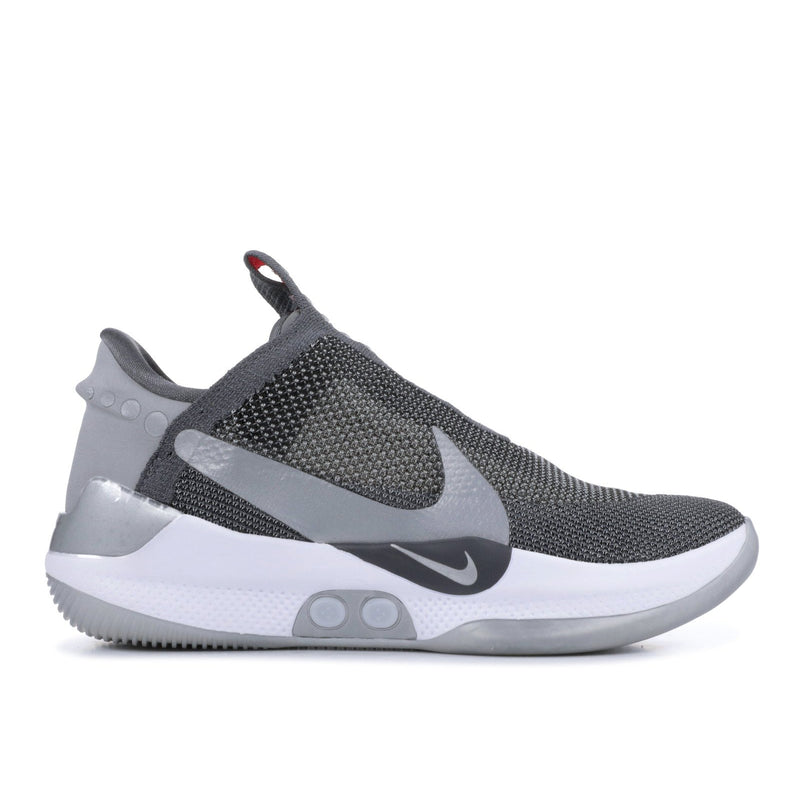 Nike Adapt BB - Centrall Online