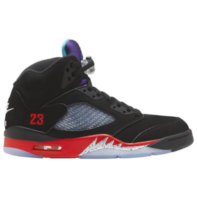 Air Jordan 5 Retro Top 3 - Centrall Online
