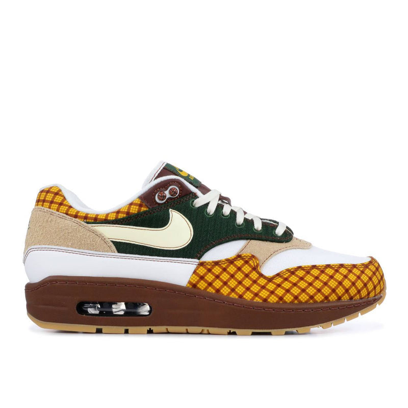 Air max 1 Susan - Centrall Online