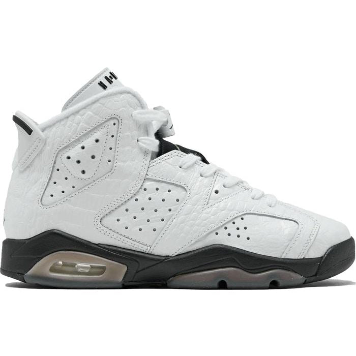 Jordan 6 Retro Alligator (GS) - Centrall Online