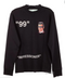 "Off white Witch ""Impressionism"" Long Sleeve - Centrall Online"