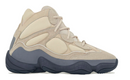 adidas Yeezy 500 High Shale Warm - Centrall Online