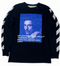 Off-White Business Casual Long Sleeve - Centrall Online