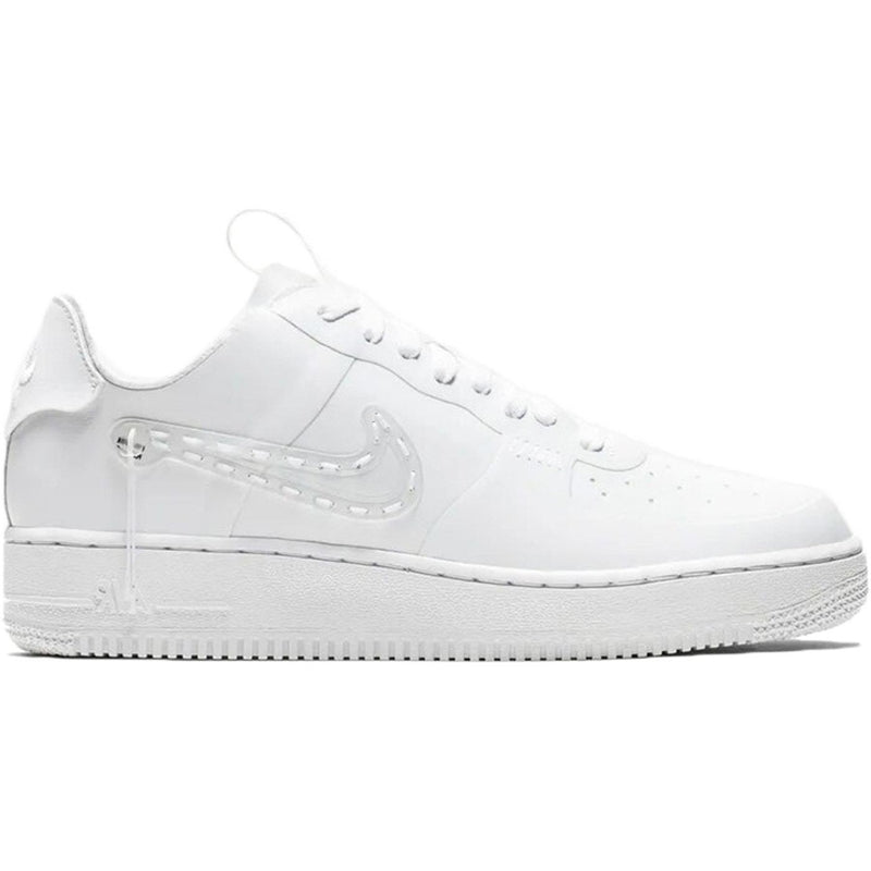 Nike Air Force 1 Low Noise Cancelling Pack Odell Beckham Jr - Centrall Online